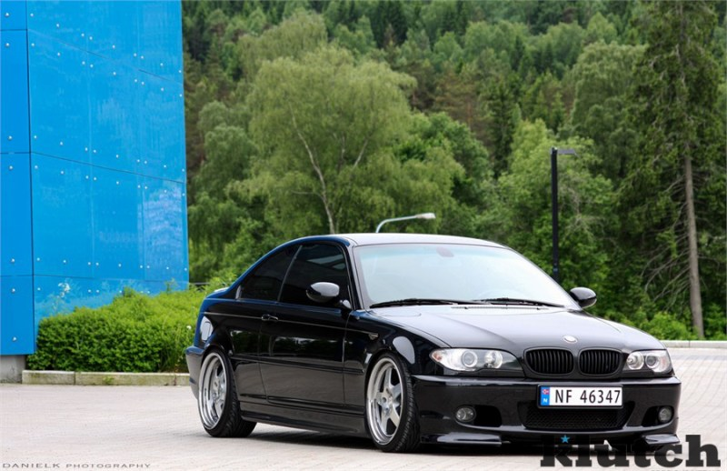 bmw-e46-klutch-sl5-005