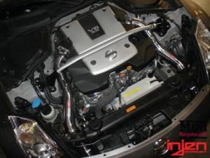 mini-injen-intake-nissan-350z-sp1987p-2