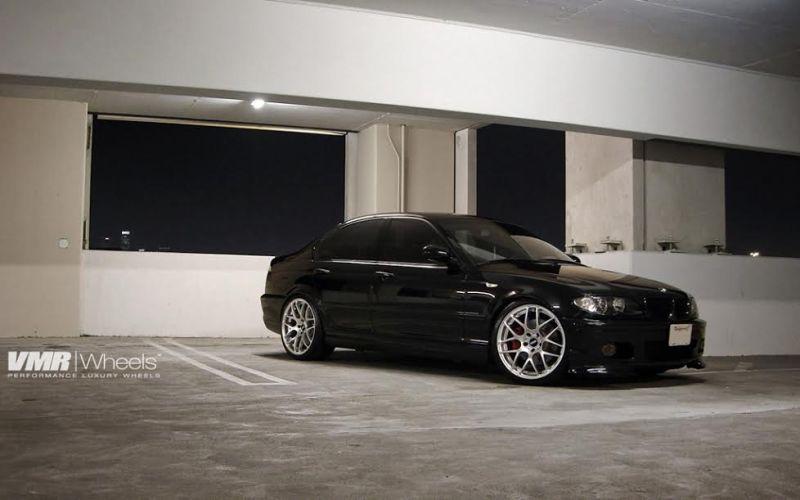 BMW_E46_328i_VMR_V10_HSL_img001