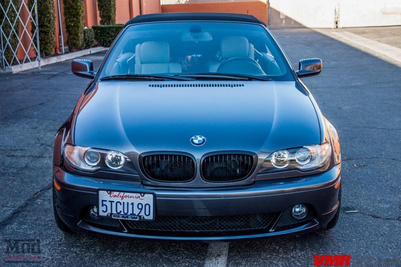 BMW_E46_330ci_Cabrio_BMR_V710_MatteBlack (19)