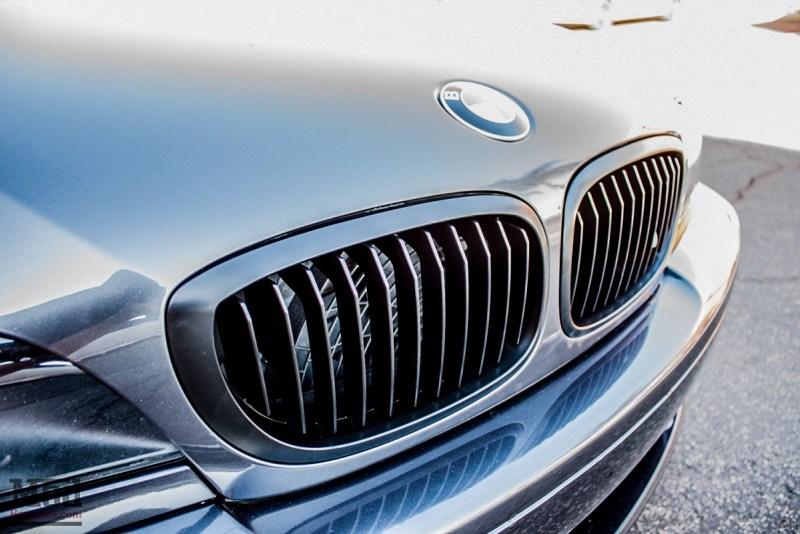 BMW_E46_330ci_Cabrio_BMR_V710_MatteBlack (20)