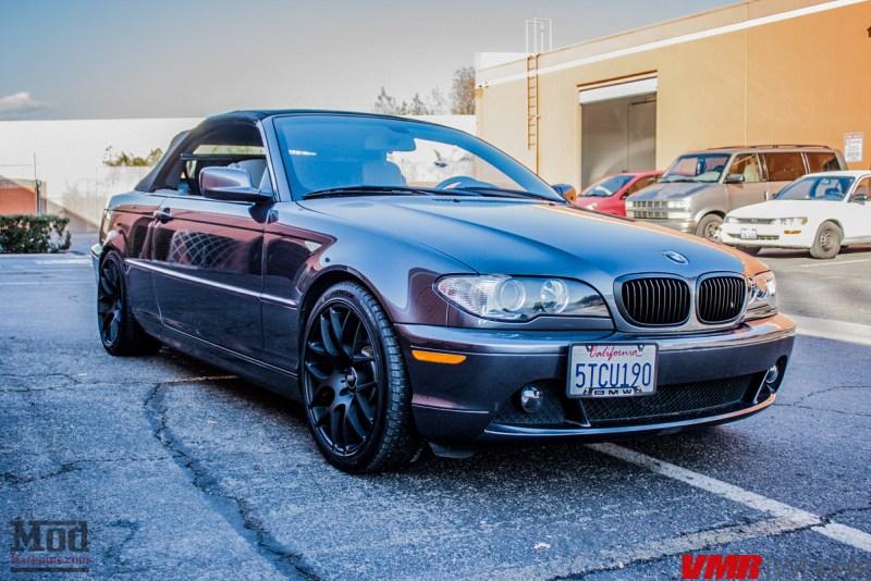 BMW_E46_330ci_Cabrio_BMR_V710_MatteBlack (21)