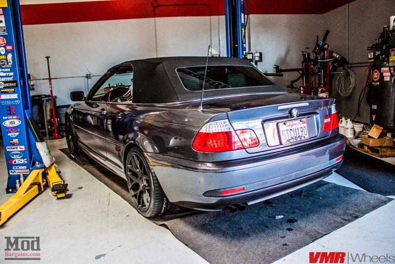 BMW_E46_330ci_Cabrio_BMR_V710_MatteBlack (7)