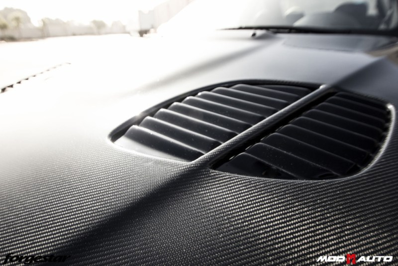 BMW_E46_M3_Forgestar_F14_19x95_19x10_textured_gunmetal_stoptech_img009