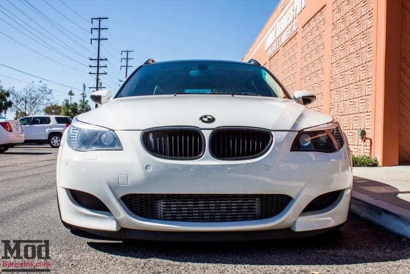 BMW_E61_535xi_Forgestar_F14_19_SDC_Txt_GM_EvanP-19