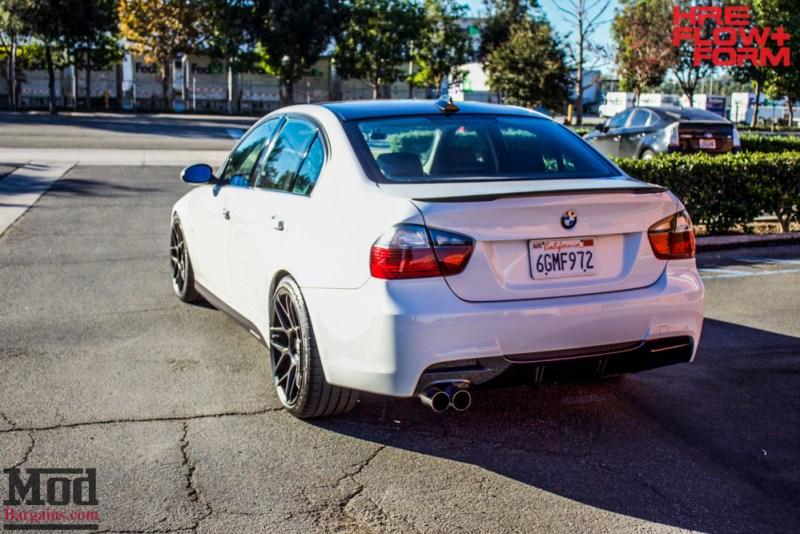 BMW_E90_328i_Msport_HRE_FF01_tarmac-19x85et30_19x10et40_10mmhr_EddieZ-9