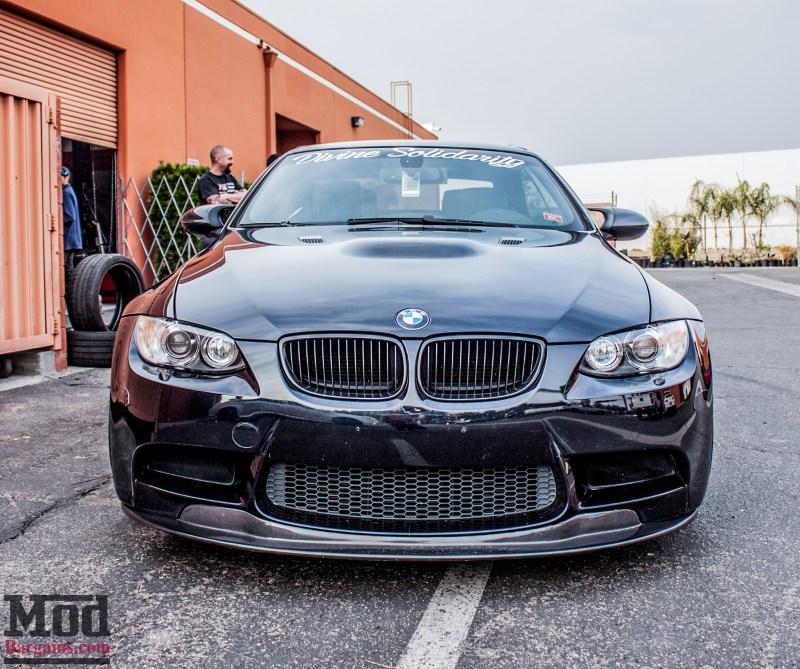 BMW_E93_M3_Cabrio_Forgestar_F14_GM_SDC_19-9
