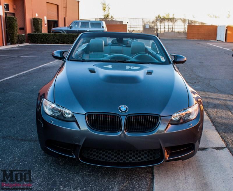 BMW_E93_M3_Remus_CarbonRace_Exhaust_11
