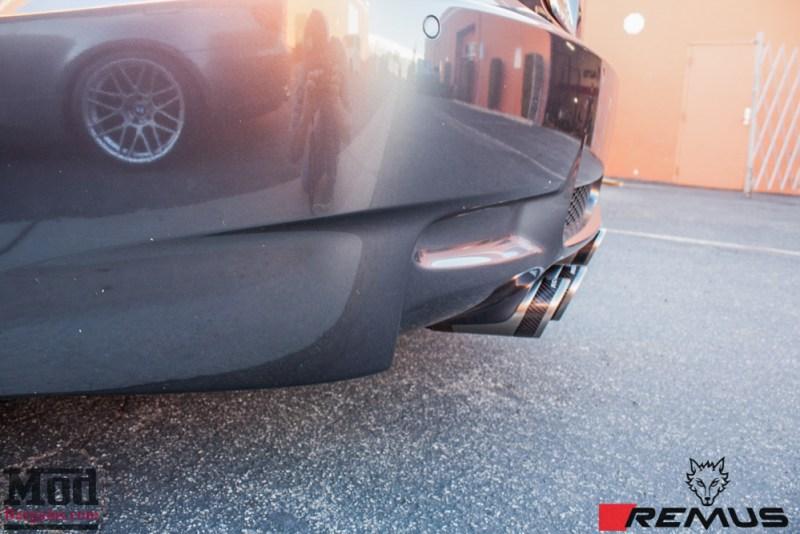 BMW_E93_M3_Remus_CarbonRace_Exhaust_24