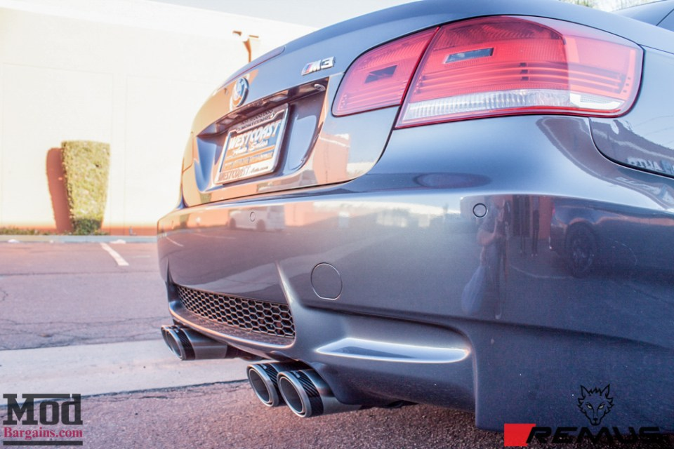 BMW_E93_M3_Remus_CarbonRace_Exhaust_4