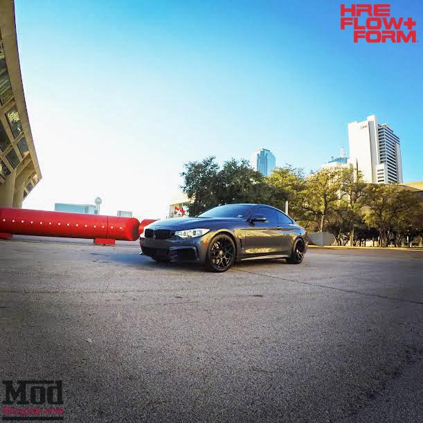 BMW_F32_435i_HRE_FF01_Tarmac_19x85et30_19x10et40_img004