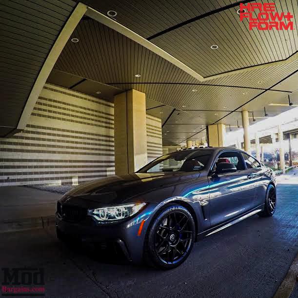 BMW_F32_435i_HRE_FF01_Tarmac_19x85et30_19x10et40_img006