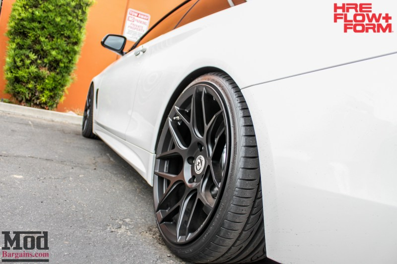 BMW_F32_435i_Msport_HRE_FF01_Tarmac_19_Hankook_V12_tires-22