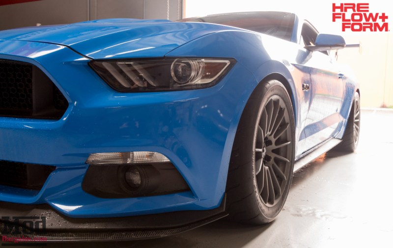 Ford_S550_Mustang_GT_HRE_FF15_APR_MichaelChen-17
