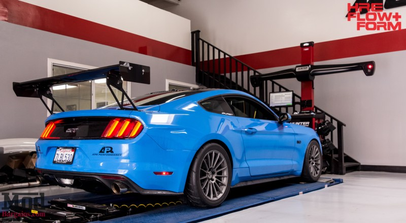 Ford_S550_Mustang_GT_HRE_FF15_APR_MichaelChen-19
