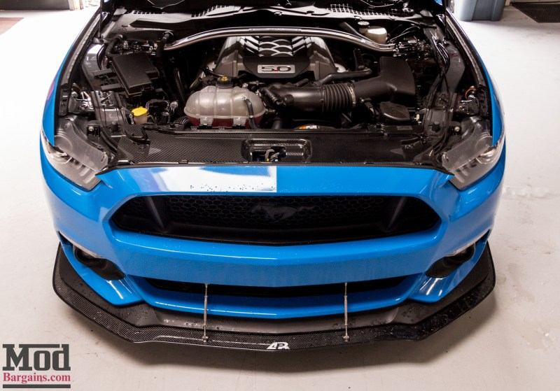 Ford_S550_Mustang_GT_HRE_FF15_APR_MichaelChen