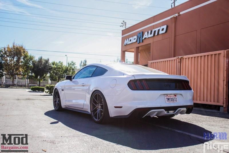 Ford_S550_Mustang_GT_HR_SuperSport_Niche_Targa_-25