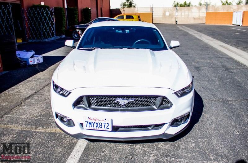 Ford_S550_Mustang_GT_HR_SuperSport_Niche_Targa_-9
