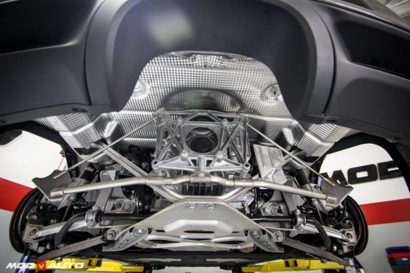 Porsche-Boxster-AWE-Exhaust (15)