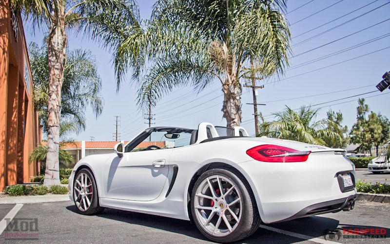 Porsche_981_Boxster_S_Ruger_Split_20x85_20x10_Fabspeed_Exhaust_8