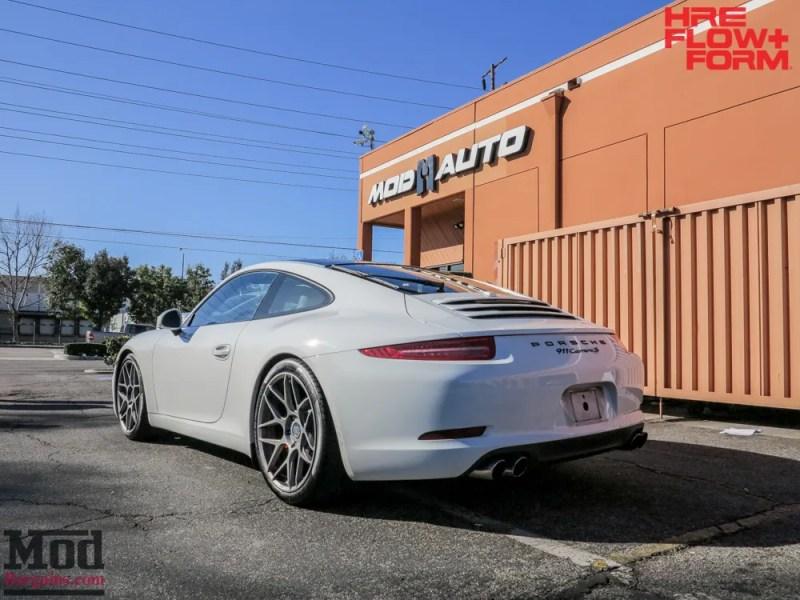 Porsche_991_911_Carrera_S_HRE_FF01_Silver-5