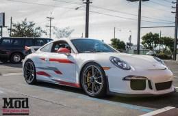 Porsche_991_911_GT3_Cup_Visit (5)