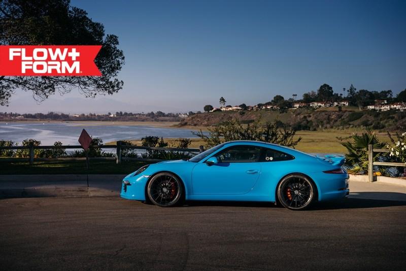 Porsche_991_Carrera_S_on_HRE_FF15_Tarmac (6)