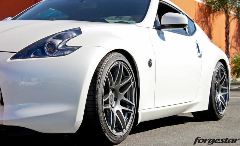 forgestar-f14-wheels-nissan-370z-white (4)