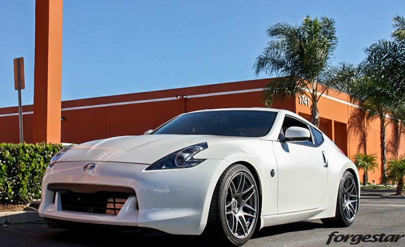 forgestar-f14-wheels-nissan-370z-white (7)