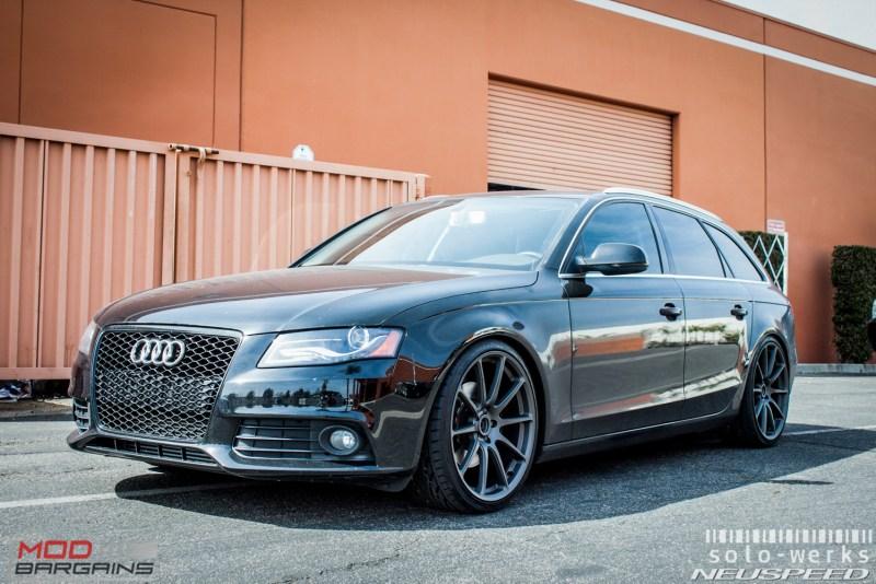 Audi_B8_A4_Avant_Solo-Werks_S1_Neuspeed_RSE102_wheels-2