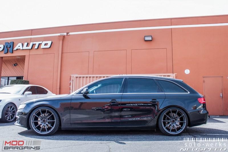 Audi_B8_A4_Avant_Solo-Werks_S1_Neuspeed_RSE102_wheels