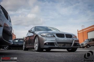 BMW_E90_335i_perf_ed_Dinan_FMIC_MSport_F_R_Forgestar_F14--18 (2)