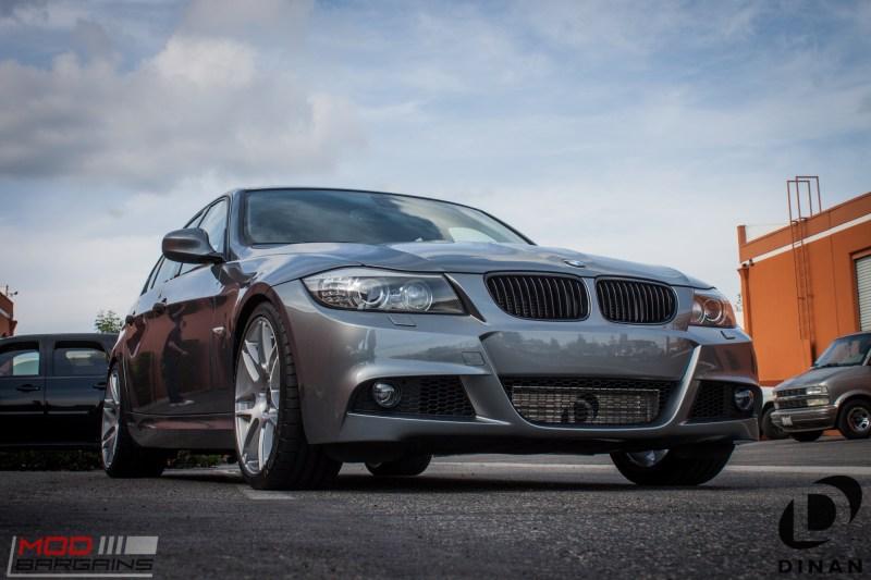 BMW_E90_335i_perf_ed_Dinan_FMIC_MSport_F_R_Forgestar_F14--19 (2)