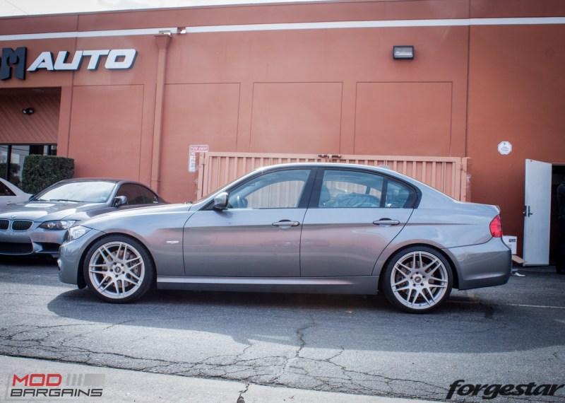 BMW_E90_335i_perf_ed_Dinan_FMIC_MSport_F_R_Forgestar_F14--26 (2)