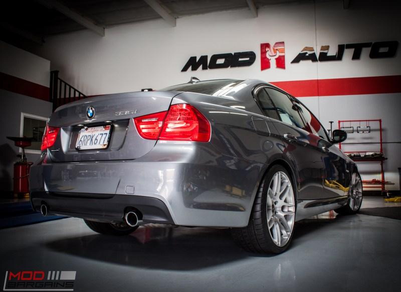 BMW_E90_335i_perf_ed_Dinan_FMIC_MSport_F_R_Forgestar_F14--39
