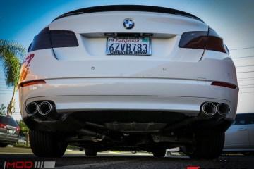 BMW_F10_528i_Remus_Quad_Exhaust_Jenny (11)