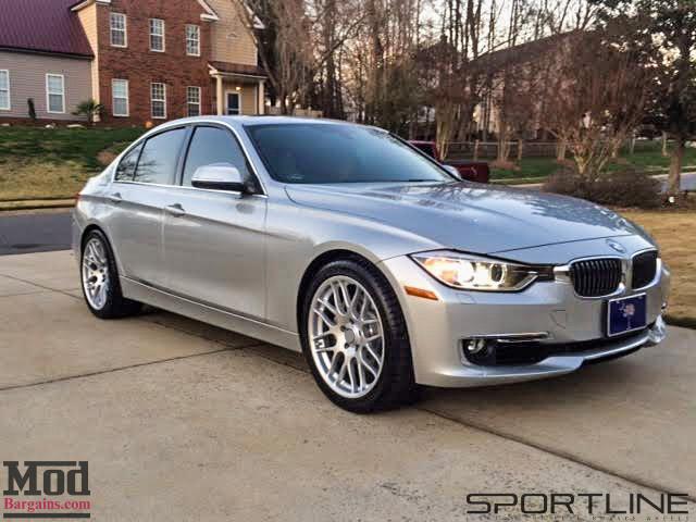 BMW_F30_335i_Sportline_8S_Silver_19x85et35_19x95et45_michpss_245-40-275-25-img001