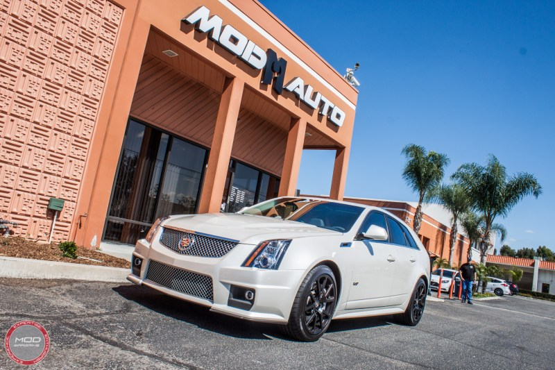 Cadillac_CTS-V_Wagon_Stainless_Works_Chambered_Exhaust (2)