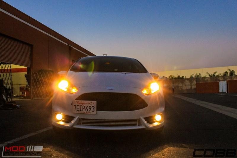 Ford_Fiesta_ST_Cobb_Intake_FMIC_AP_MBRP_Exhaust-15