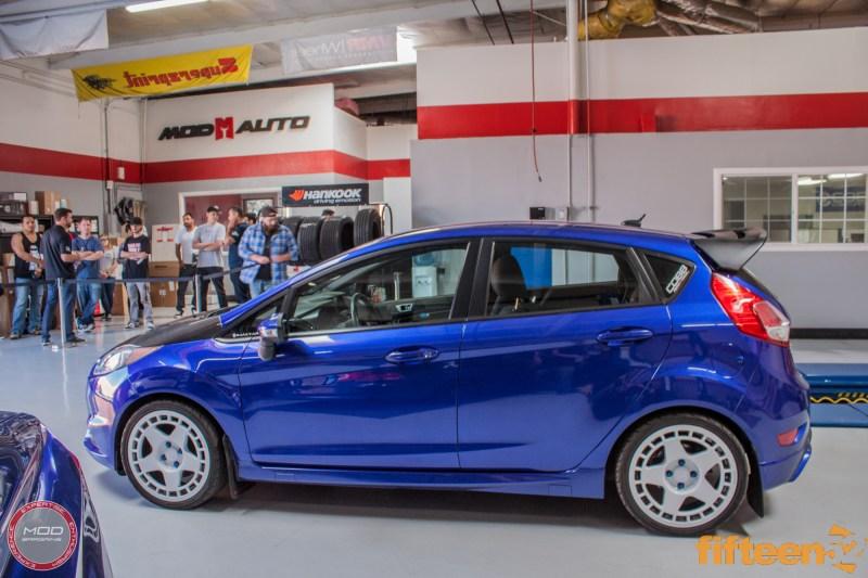 Ford_Fiesta_ST_Fifteen52_Turbomac_Seibon_CF_Hood_Luis_Lara (39)