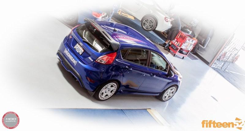 Ford_Fiesta_ST_Fifteen52_Turbomac_Seibon_CF_Hood_Luis_Lara (4)
