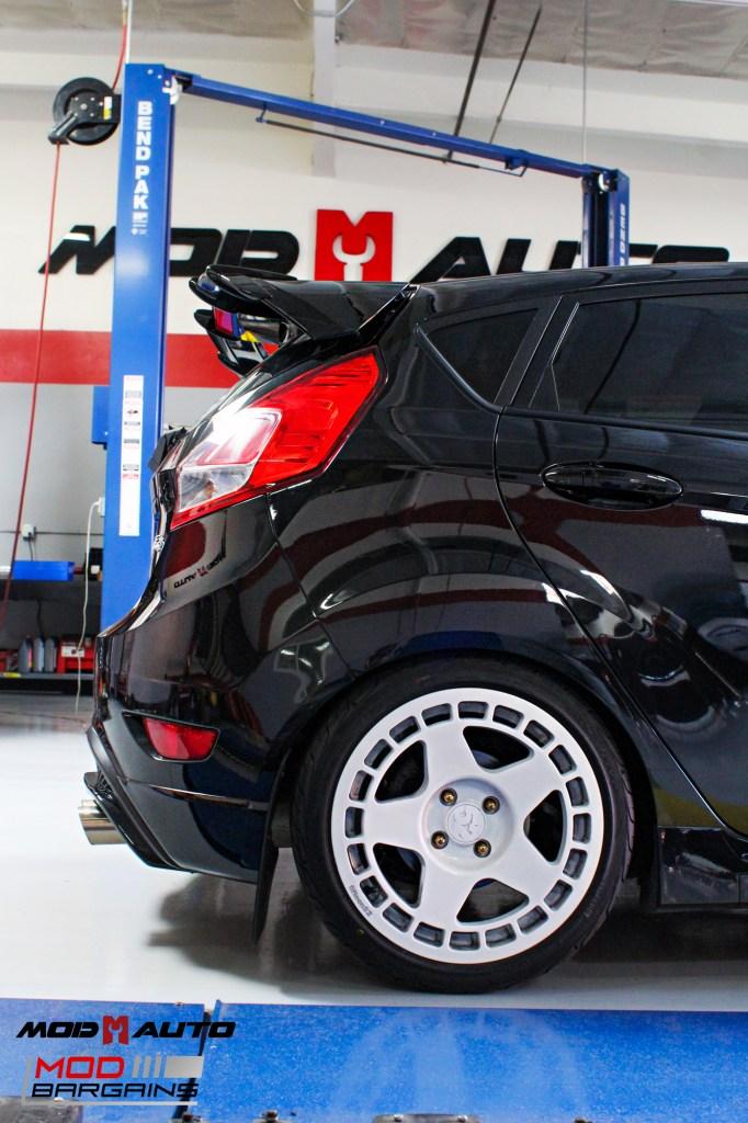 Ford_Fiesta_ST_TB_Fifteen52_Turbomac_KW_V3_Cobb_Stage3_TB_Braces (5)