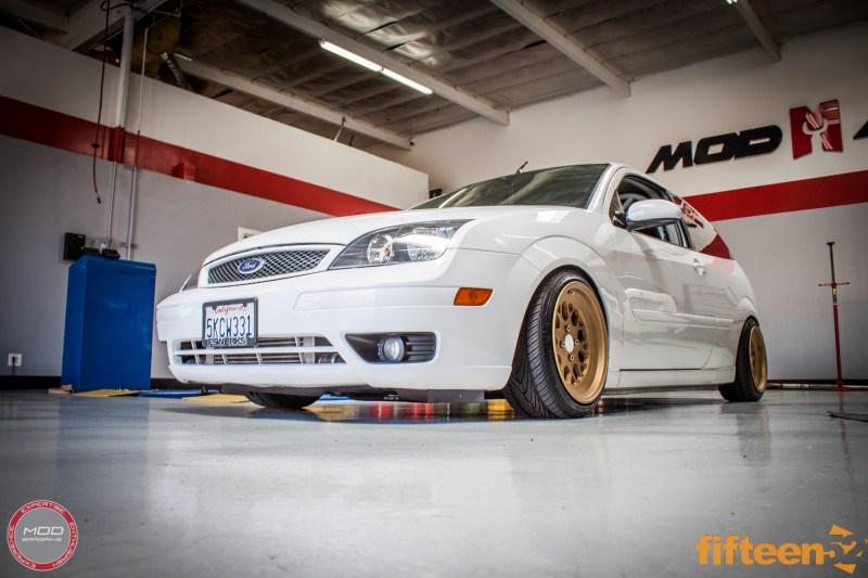 Ford_Focus_Mk1_Cosworth_Turbo_George_N_Fifteen52_Formula_TR (2)
