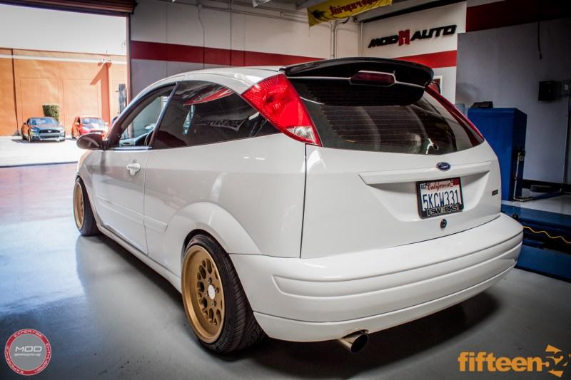 Ford_Focus_Mk1_Cosworth_Turbo_George_N_Fifteen52_Formula_TR (21)