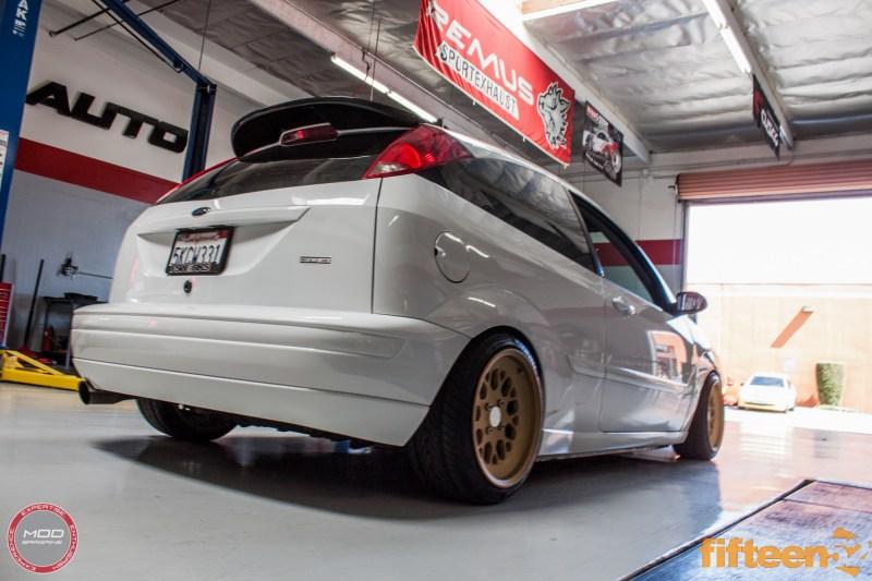 Ford_Focus_Mk1_Cosworth_Turbo_George_N_Fifteen52_Formula_TR (33)