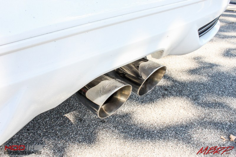 Ford_Focus_ST_MBRP_Exhaust-13
