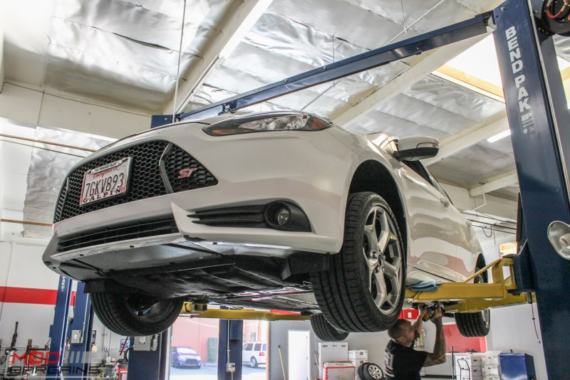 Ford_Focus_ST_MBRP_Exhaust-4