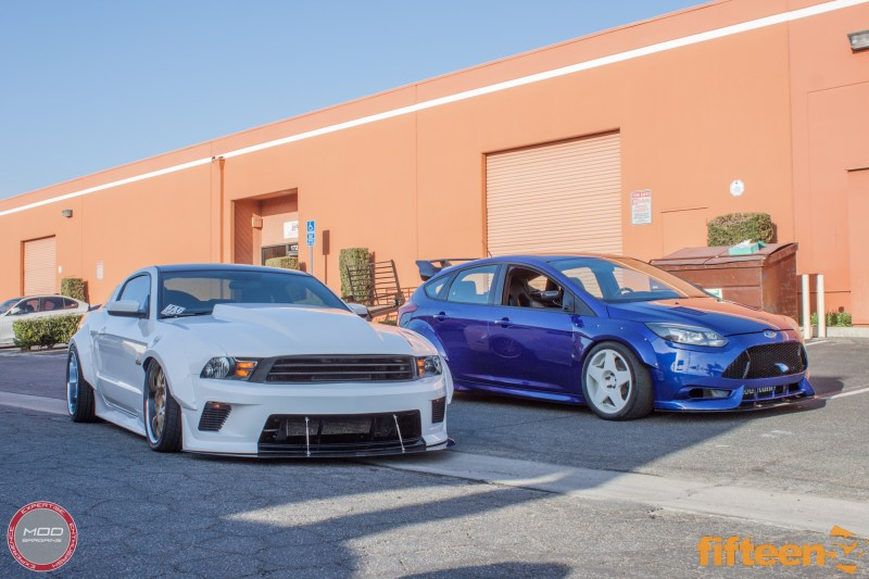 Ford_Mustang_GT_S197_Focus_ST_TrackSTer (2)