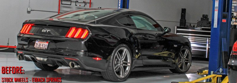 Ford_Mustang_S550_Before_After_HRE_FF15-1024x779