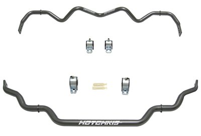 Hotchkis-Sway-Bars-Nissan-370Z-G35-G37